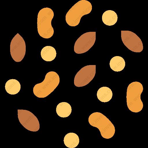 Download Seed,grain,cereal,foodrestaurants,bean,coffee,healthy