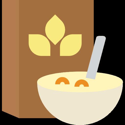 Nutrition, Cereal, Cereals, Breakfast, Food, Healthy Food, Meal