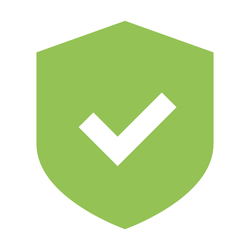 To Grant Authorization, Authorization, Certificate Icon Png