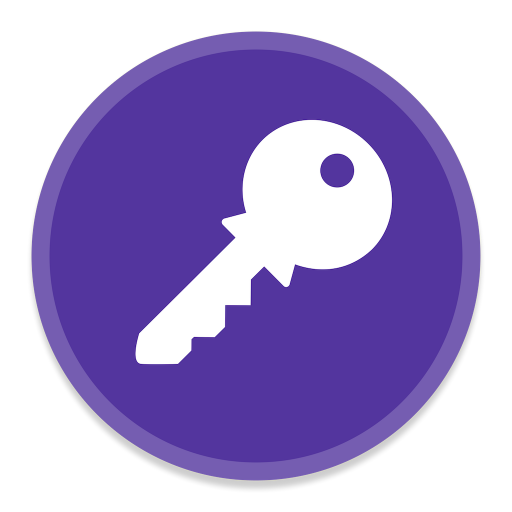 Key, Chain, Access Icon Free Of Button Ui System Apps Icons