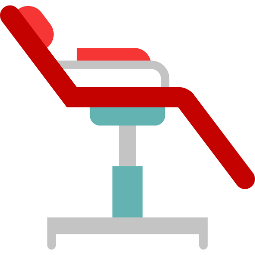 Chair Png Icon
