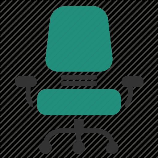 Armchair, Business, Chair, Desktop, Furniture, Indoor, Interier