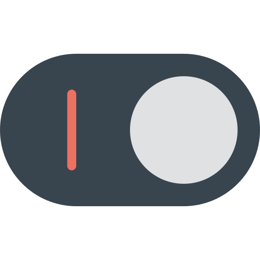 Car Top View Png Icon