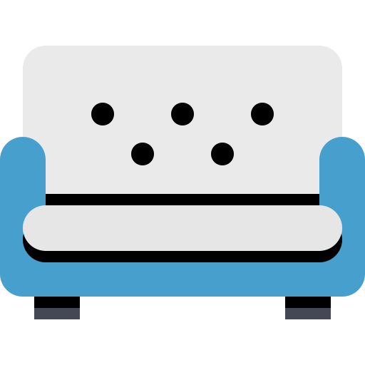 Sofa Vector Royal Huge Freebie! Download For Powerpoint