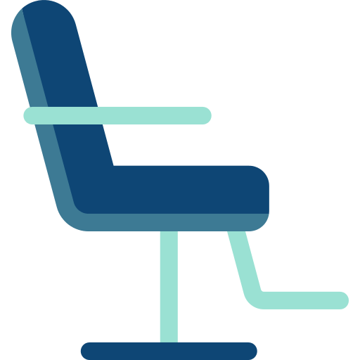 Vector Chair Armchair Transparent Png Clipart Free Download
