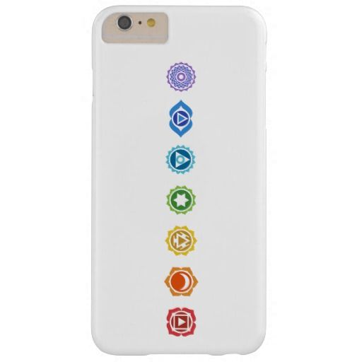 Seven Chakras Case Mate Iphone Case Electronics