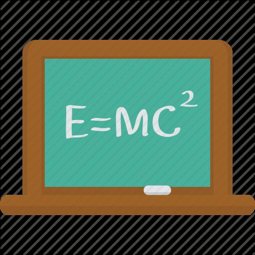 Board, Chalk, Chalk Board, Chemistry, Formula, Science
