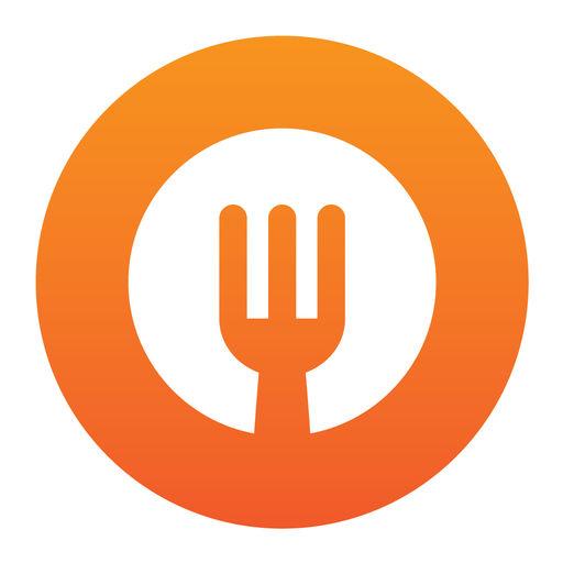 Fork It