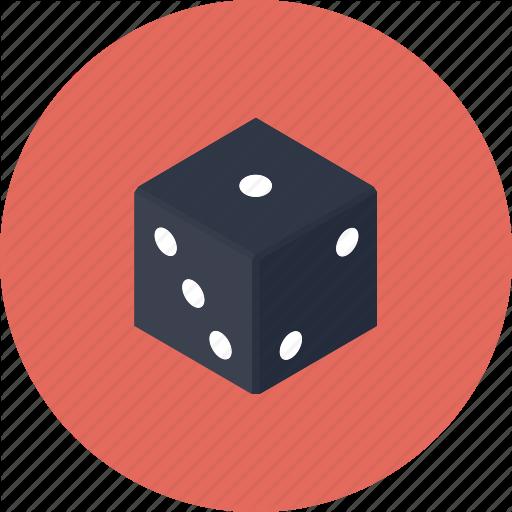 Chance, Design, Dice, Gamble, Gambling, Game, Gaming, Number