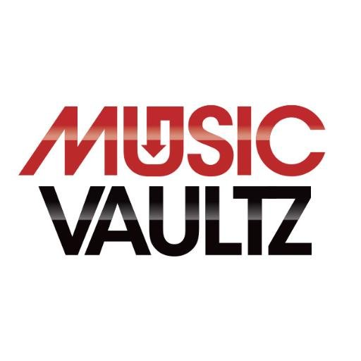Musicvaultz On Twitter We're Giving Away A Icon