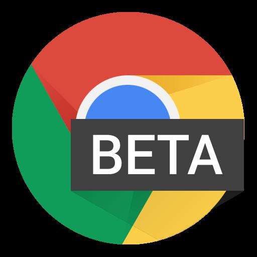 Chrome Design Transparent Png Clipart Free Download
