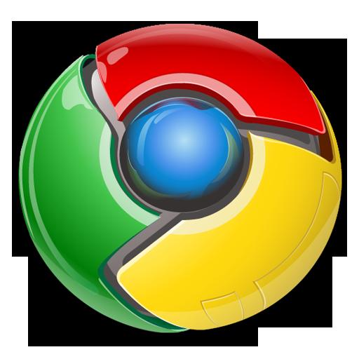Old Google Chrome Logo Transparent Png Clipart Free Download
