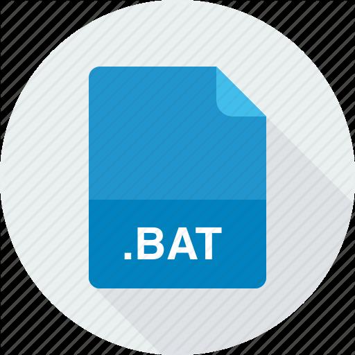 Windows Change Bat Icon Wagerr Coin Buy Job