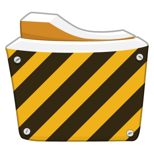 Change File Icon Mac at GetDrawings com | Free Change File