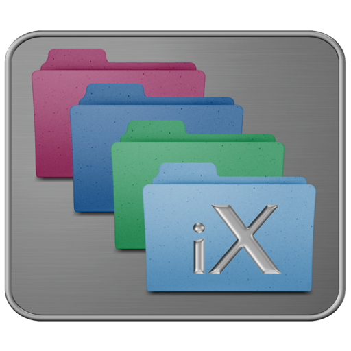 Iconxprit Free Download For Mac Macupdate
