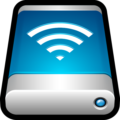 Device External Drive Airport Disk Icon Hard Drive Iconset