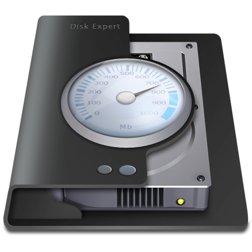Disk Expert Free Download For Mac Macupdate