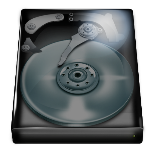 Glass Disk Icons Free Download For Mac Macupdate