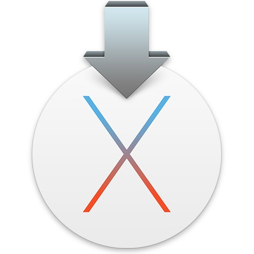 How To Hide Os X El Capitan From Mac App Store