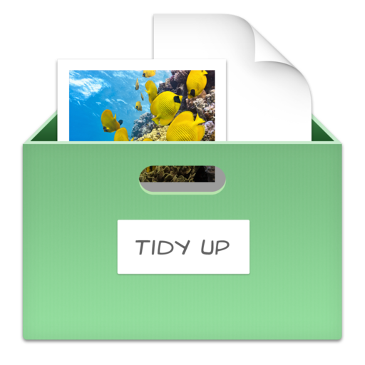 Tidy Up Free Download For Mac Macupdate