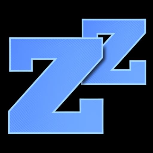 Nosleep Free Download For Mac Macupdate