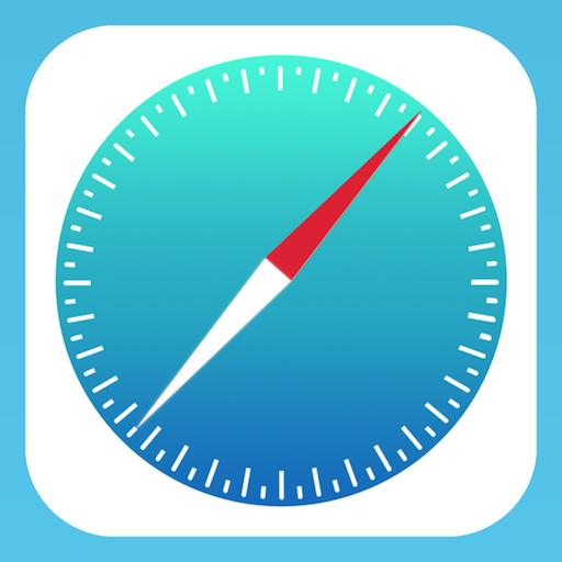 Safari Icon Changed On Mac