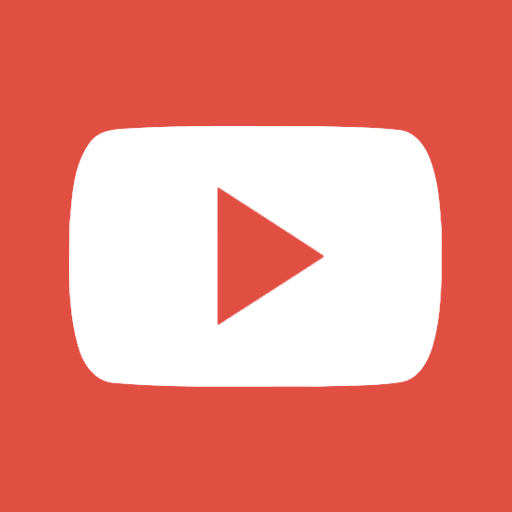 Youtube Icon For Windows Images