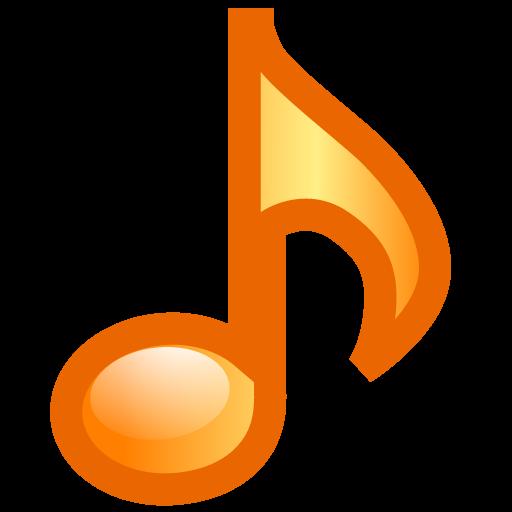 Icons Windows Music Mnt Token Login Rewards