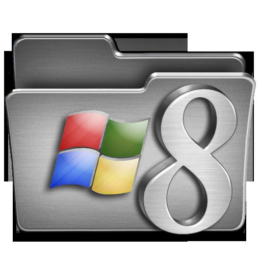 Change Program Icons Windows Images