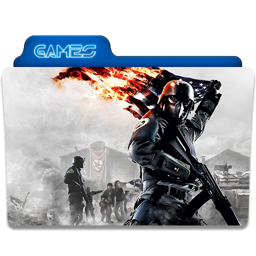 Game Icons For Windows Hrb Coin Bill Receipt