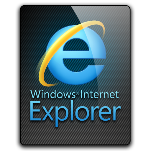 Windows Xp Internet Explorer Icon Images