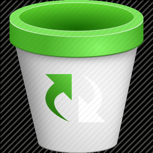 Clear, Delete, Dustbin, Recycle Bin, Remove, Rubbish Basket, Trash