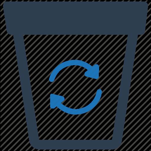 Recycle Bin, Waste Bn