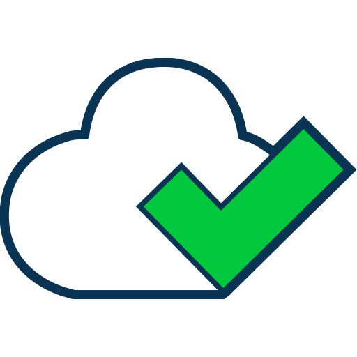 Microsoft Azure Cloud Management Platform Cloudcheckr