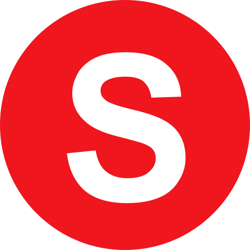 Icon S Red