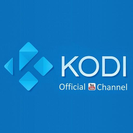 Team Kodi Youtube Channel