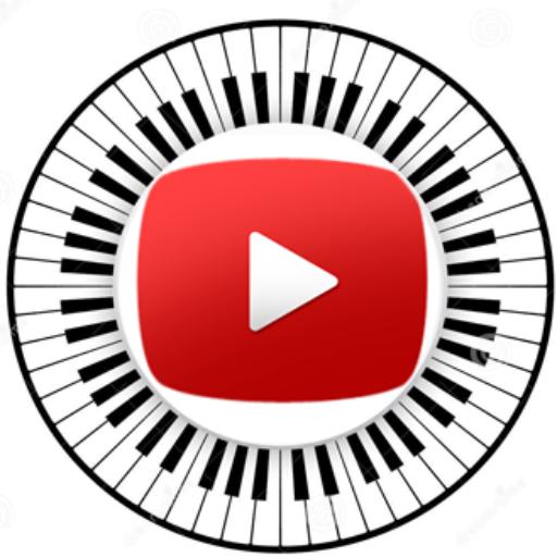 Cropped Pvl Youtube Channel Icon Favicon Round Piano Piano