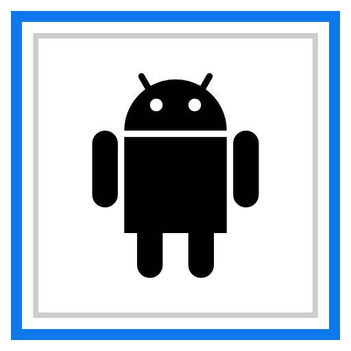 Android, Social, Media, Channel Icon Free Of Social Media