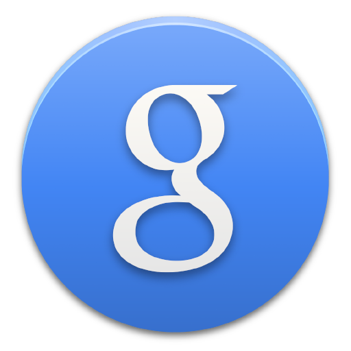 Google Now Launcher Update Brings Landscape Mode And Normalized
