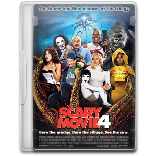 Covers, Cover, Scary, Movie, Movie Icon Free Of Movie Mega