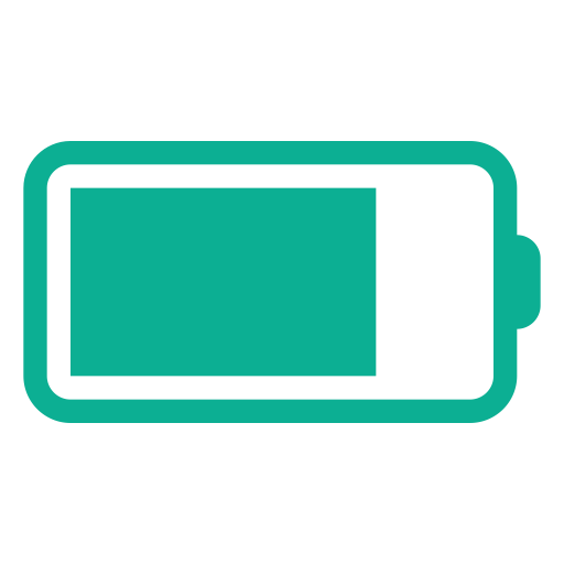 Battery, Charge, Charging Icon With Png And Vector Format For Free