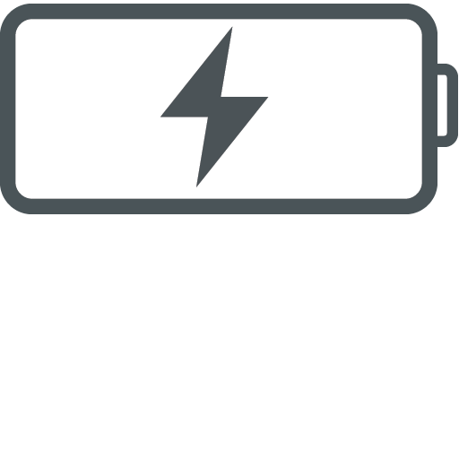 Macbook Charging Symbol