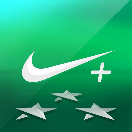 Nike Training App Icon App Icon App Icon, App, Ios Icon