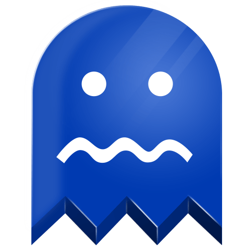 Chase Bank Icon For Desktop at GetDrawings com | Free Chase Bank