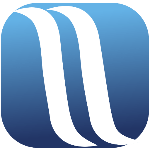 Sno Falls Credit Union