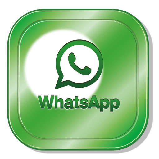 Whatsapp Whatsapp Logo Icons Vector Png Free Download
