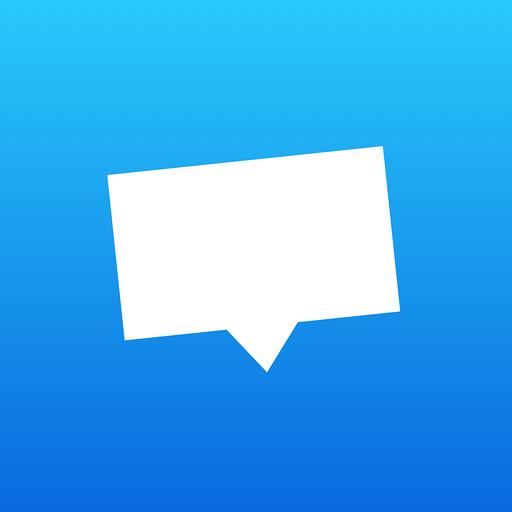 Crisp Slack App Directory