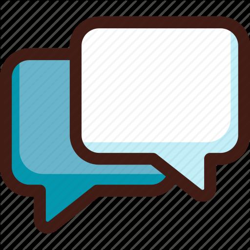 Een Tidio Chatbox Toevoegen Aan Je Site Super Simpel!