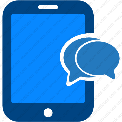 Download Chat Bubble,tablet Chat,tablet,speech Bubble,chatting