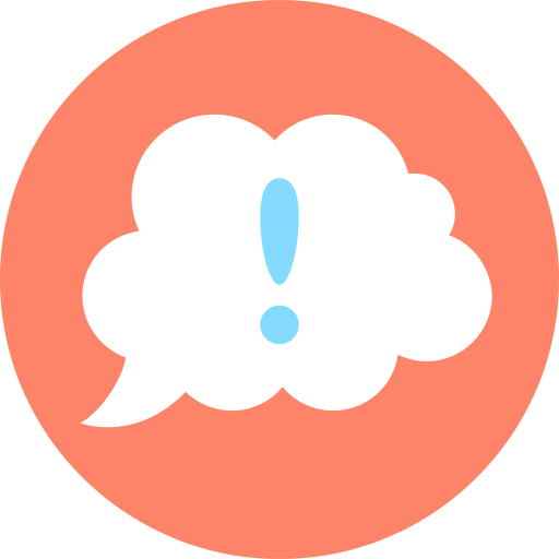 Speech Bubble Chat Png Icon